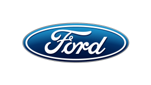 team building ford